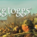 Working with Frogg Toggs